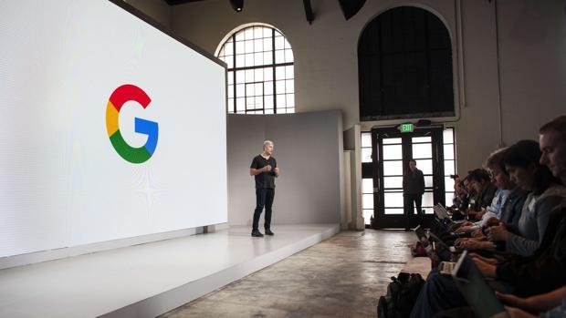 Noto, la nueva fuente de Google compatible con hasta 800 idiomas