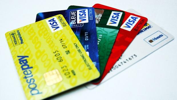 9d6760a73 Las 6 plataformas más usadas para comprar y vender productos