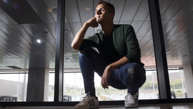 «Youtubers» españoles: cuando el talento traspasa la pantalla del móvil