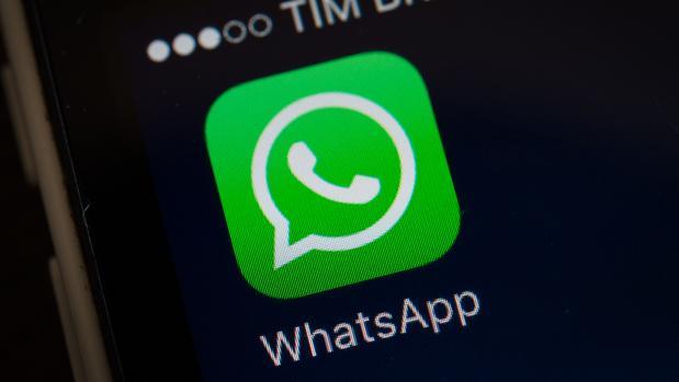WhatsApp experimenta ya con las videollamadas
