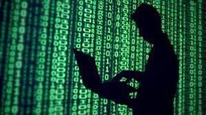Opinión: «Internet de los Ataques», por L.Corrons.