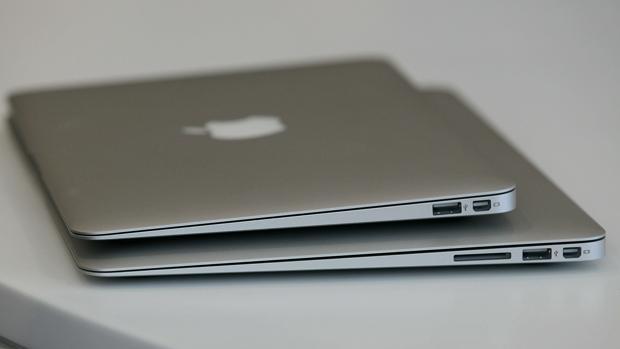 Estos son los 10 virus más peligrosos para dispositivos de Apple