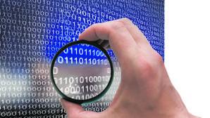 El ciberataque sufrido por Estados Unidos revela su vulnerabilidad digital