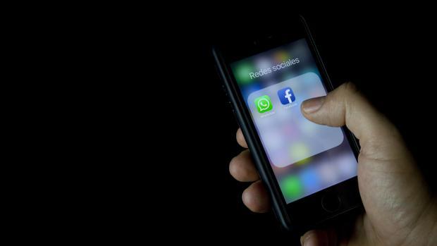 Facebook mostrará las noticias según la calidad de la conexión del móvil