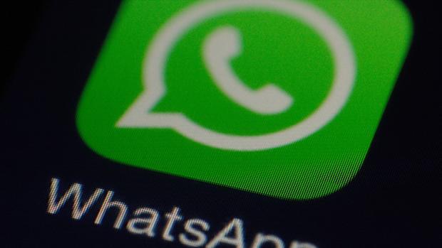 Cómo se cambia la privacidad en Whatsapp