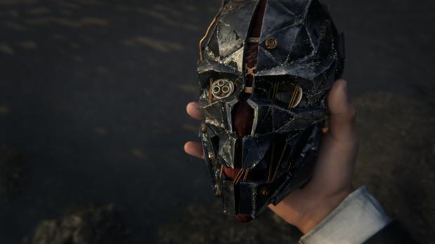 «Dishonored 2»: el abuso de poder como trasfondo filosófico