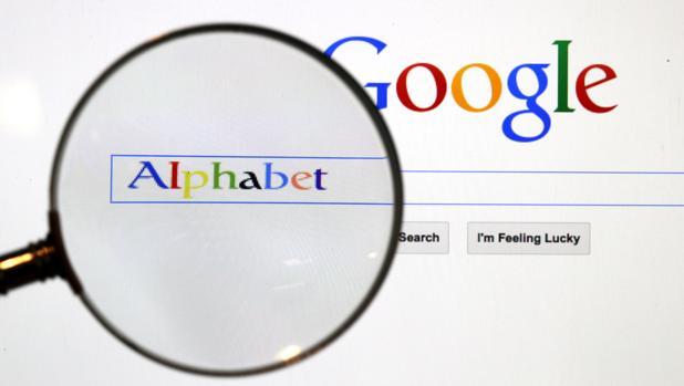 Google responde a Bruselas y niega las acusaciones por abuso de posición dominante