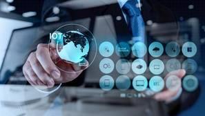 Agenda Digital: retos y desafíos para una España actual