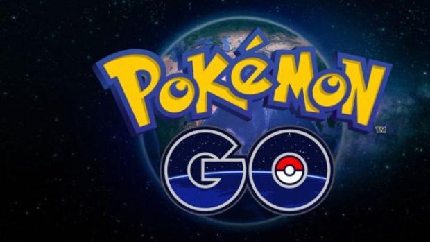 Pokémon GO: Localización de nidos y Pokemons en Madrid