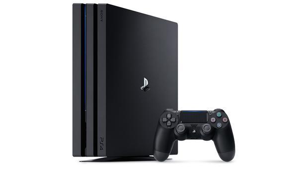 Las claves de la nueva consola PlayStation 4 Pro: ¿vale la pena?