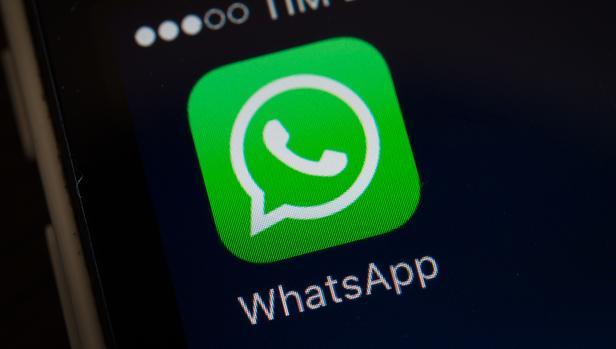 Esta próxima (e interesante) opción de WhatsApp mejorará su seguridad
