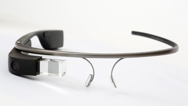 Apple pone el foco en un dispositivo de realidad aumentada