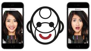Facebook quiere profundizar en el reconocimiento facial con la compra de FacioMetrics