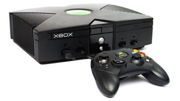 Xbox: así ha cambiado la consola de Microsoft en sus 15 años de vida