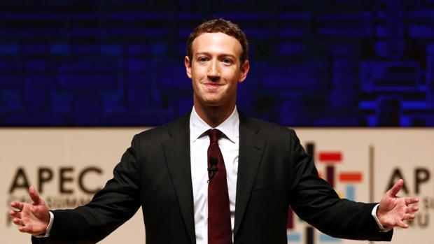 Las primeras medidas de Facebook para atajar las noticias falsas y los bulos