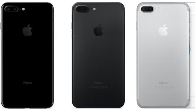 Apple: ¿Tendrá carga inalámbrica el iPhone 8?