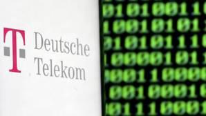 El nuevo ciberataque que ha tumbado 900.000 routers de hogares en Alemania
