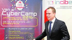 León se viste de gala para albergar la gran cita de la ciberseguridad