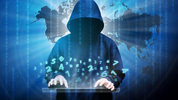 Talento español: así son las jóvenes promesas para combatir el cibercrimen