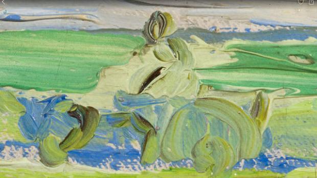 El Museo Thyssen-Bornemisza digitaliza ocho obras en «súper alta revolución» para revelar detalles inapreciables