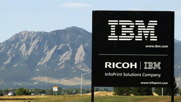La versión beta de IBM Watson for Cyber Security tiene por objetivo sacarle el máximo partido a IBM Security