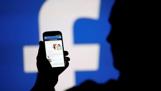 Facebook lanzará vídeos en directo y en 360 grados