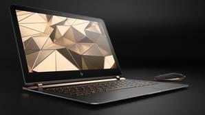 Los mejores ordenadores portátiles de 2016