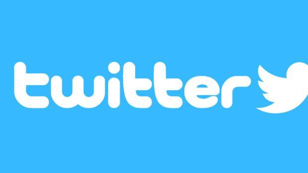 ¿Qué es Twitter? ¿Cómo usar Twitter?