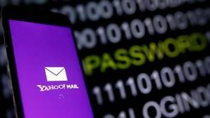 Yahoo asegura que le robaron información de «más de mil millones» de cuentas