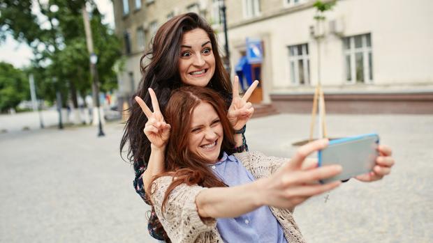 ¿Somos más felices sin redes sociales?