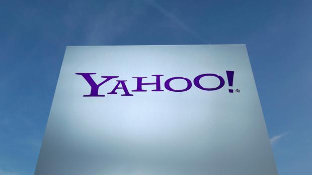 Yahoo baje la regla como que hacer me para