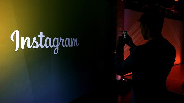 Instagram supera los 600 millones de usuarios al mes