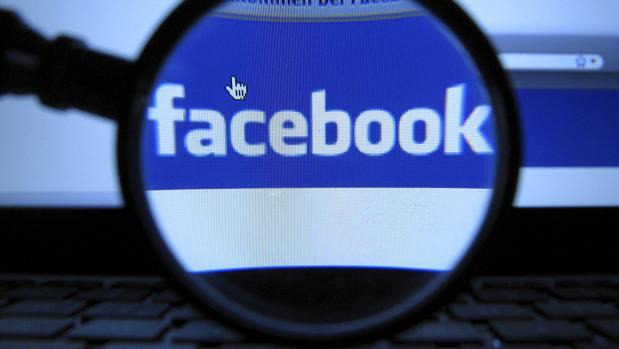 Alemania aboga por la persecución judicial de las noticias falsas en Facebook