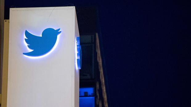 Dos nuevas bajas en la cúpula directiva de Twitter