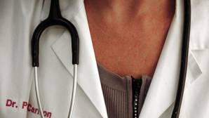 Un estudio alerta del peligro de las «apps» de salud