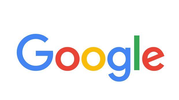 Google rectifica: el Holocausto sí existió