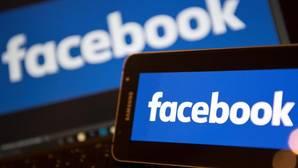 Facebook: la aplicación más usada en 2016