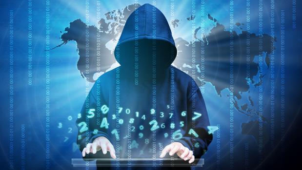 Resultado de imagen de hackers