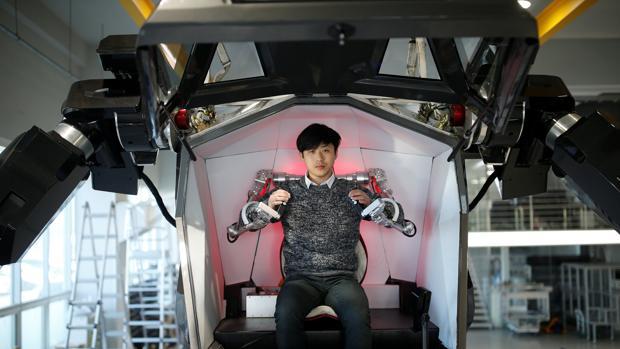 La Inteligencia Artificial no es una amenaza (por ahora)