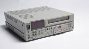 CES cumple 50 años de historia tecnológica: del VHS a la impresión en 3D
