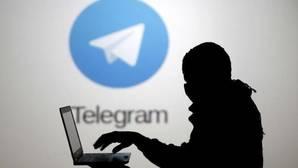 Telegram adelanta a WhatsApp y permite borrar los mensajes enviados
