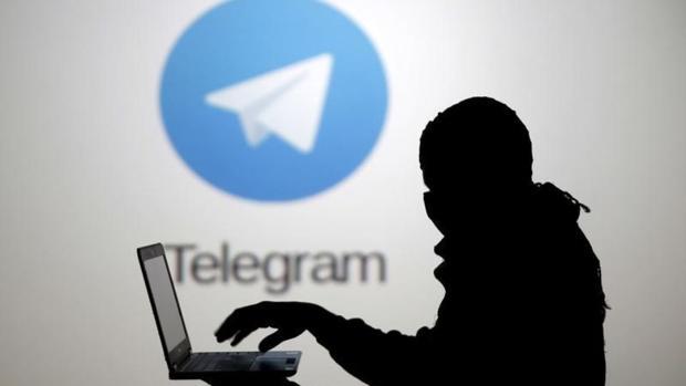 Telegram permite desde ahora borrar y eliminar los mensajes enviados
