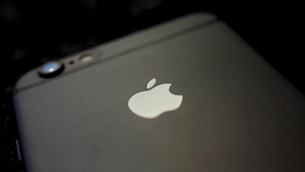 Apple, a punto de poner fin al «error de batería del 30%» de iPhone