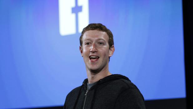 Facebook ensaya con inserciones publicitarias en los videos