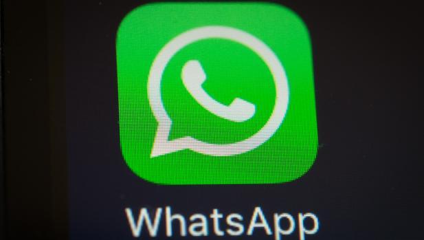 Cómo mandar 30 imágenes por WhatsApp a la vez en Android