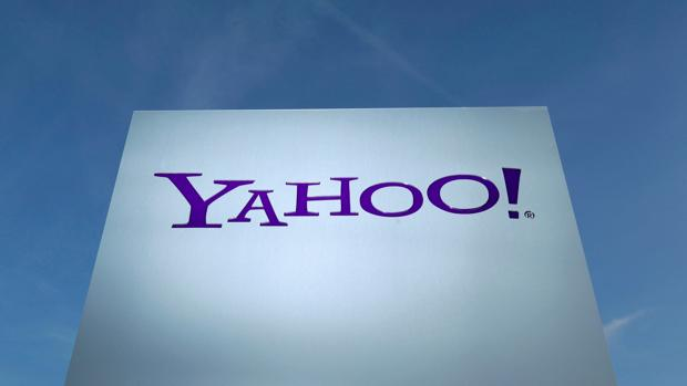 Yahoo cambia su nombre a Altaba; Marissa Mayer saldrá de la compañía