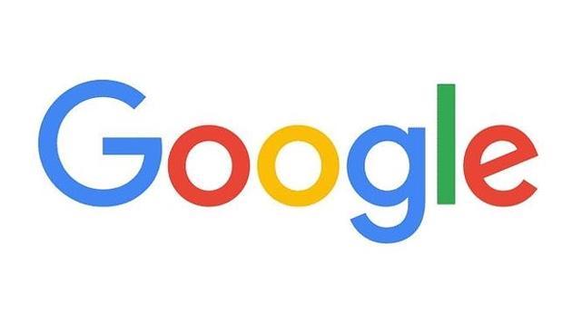 Trucos que quizá no sabías para buscar en Google