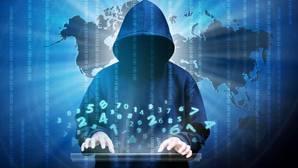El gran fallo de Chrome por el que los «hackers» pueden acceder a tus tarjetas de crédito
