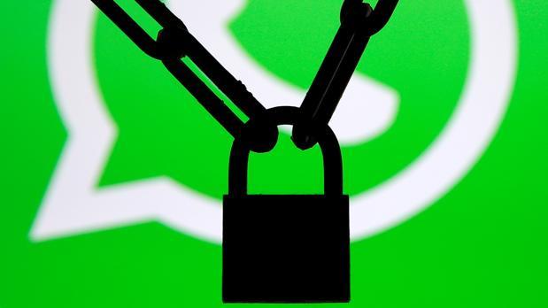 WhatsApp no tiene fallo alguno de seguridad, según un experto