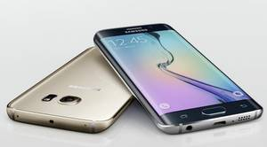 La quiniela del Samsung Galaxy S8: sin botón Home, casi sin bordes y con clavija «jack»